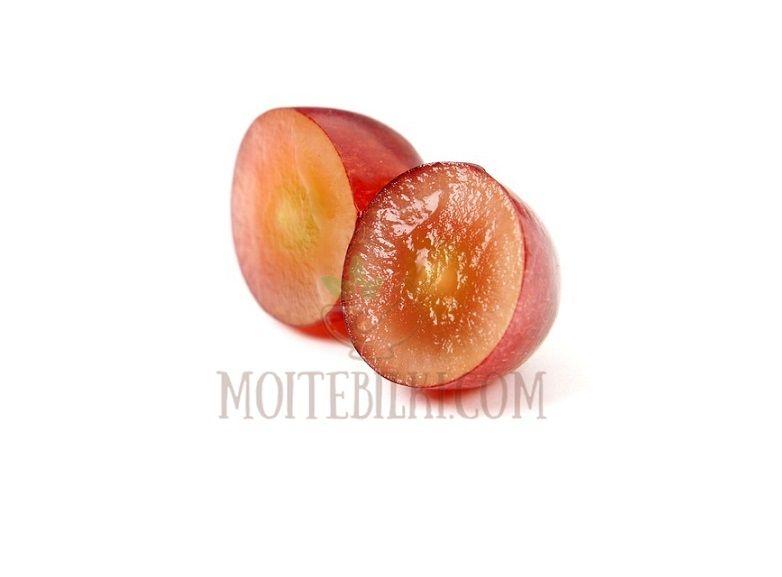 гроздови семки на прах