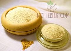 Лимец и брашно от Лимец на килограм