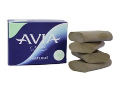 AVIA сапун Natural - 100гр