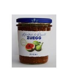 Конфитюр от смокини ZUEGG - 330гр