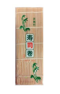 РОГОЗКА за суши