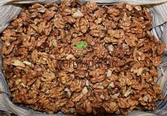 сурови орехи