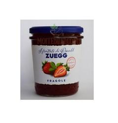 Конфитюр от ягоди ZUEGG - 320гр