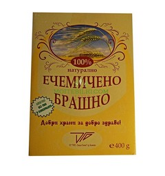 ЕЧЕМИЧЕНО БРАШНО - 400гр